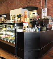 Trentham Bakery