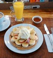 Kodama Te & Café Bar