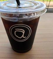 Ameya Coffee