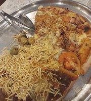 Bella Roma Pizzaria
