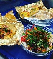 Bowls & Tacos