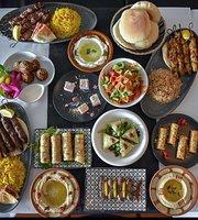 Zikrayat Lebanese Cuisine