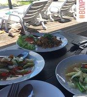 Nana Beach Restaurant