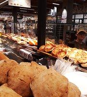 Puglia Come Mangi