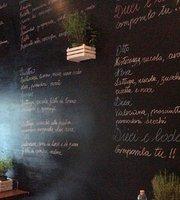 Dieci wine&food