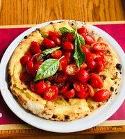 CIBO Pizzeria Valletta