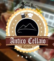Antico Cellaio Reload