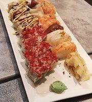 Mai Oishi