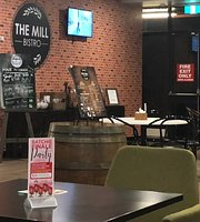The Mill Bistro