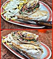 Bar-Cafeteria Los Majuelos