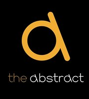 The Abstract Bar