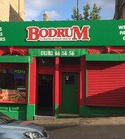 Bodrum Turkish Kebab House