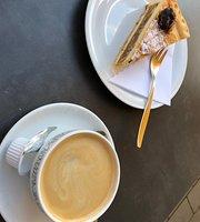 Konditorei Café Frueholz