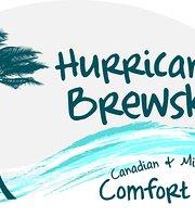 Hurricane Brewski