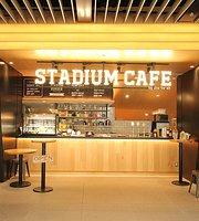 Stadium Cafe