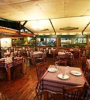 Bure Restaurant