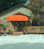 Cunningham's Restaurant