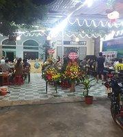 Ngoc Linh Restaurant