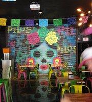 Pilo's Street Tacos