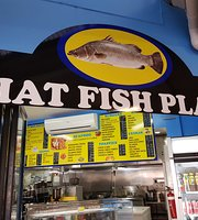That Fish Place