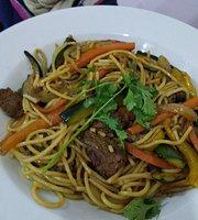 Addo's Fine Dining