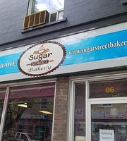 Sugar Street West Bakery