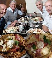 Pizzeria Il Point