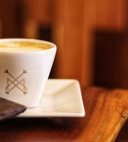 Soletana Cafe Santuario