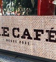 Ike Café