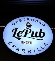 LePub