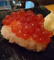 Sushi Hayashi