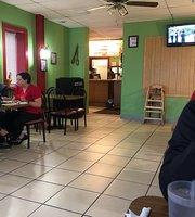 El Viejito Mexican Restaurant