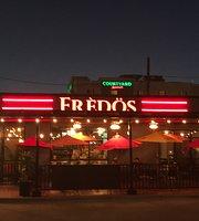 Fredo's