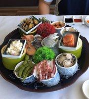 Seonyeong Sashimi Restaurant