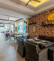 Hallo Patong Restaurant