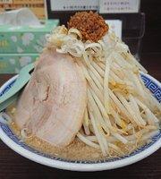 Kanamachi Kadofuji