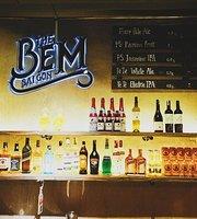 The B.E.M Saigon