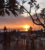 ร้านอาหาร ระเบียงทะเล (สาขาบางปู)