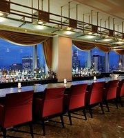 Sky Lounge Bay View