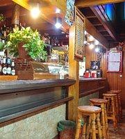 Bar Los Dos Compadres