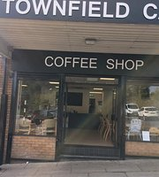 Townfield Cafe and Coffee Shop