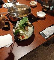 Ro Do Do Hot Pot - Taichung Gong Yi Flagship Restaurant