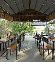 Sao Khe Restaurant