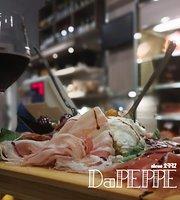 Dapeppe