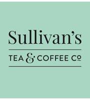 Sullivan's Tea & Coffee Co