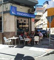 Fragata II