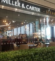 Miller & Carter Resorts World