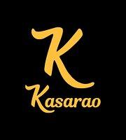 Kasarao