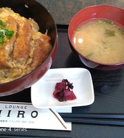 Lounge Hiro