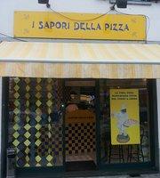 I Sapori Della Pizza